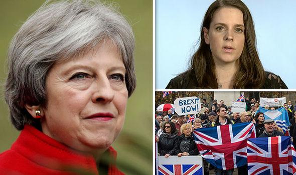 Brexit-news-uk-eu-trade-951019