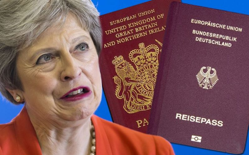 MAIN-Theresa-May