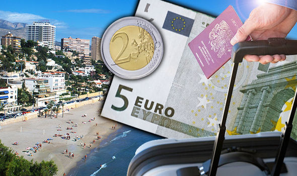 brexit-news-latest-uk-eu-european-union-travel-visa-951141