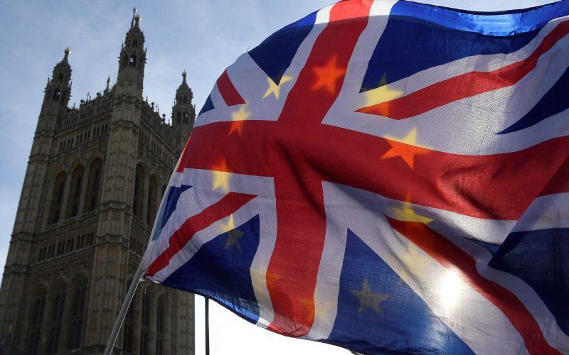 skynews-brexit-westminster_4244386