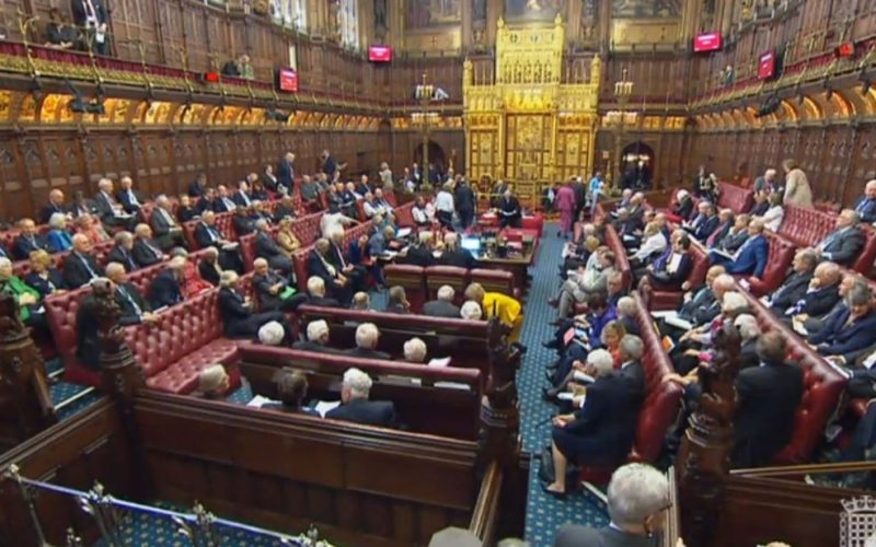 skynews-house-of-lords-eu-withdrawal-bill_4297491