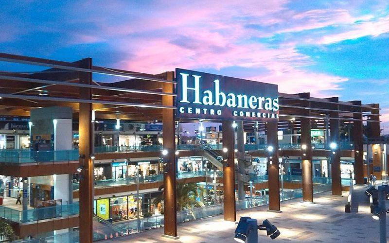 habaneras02