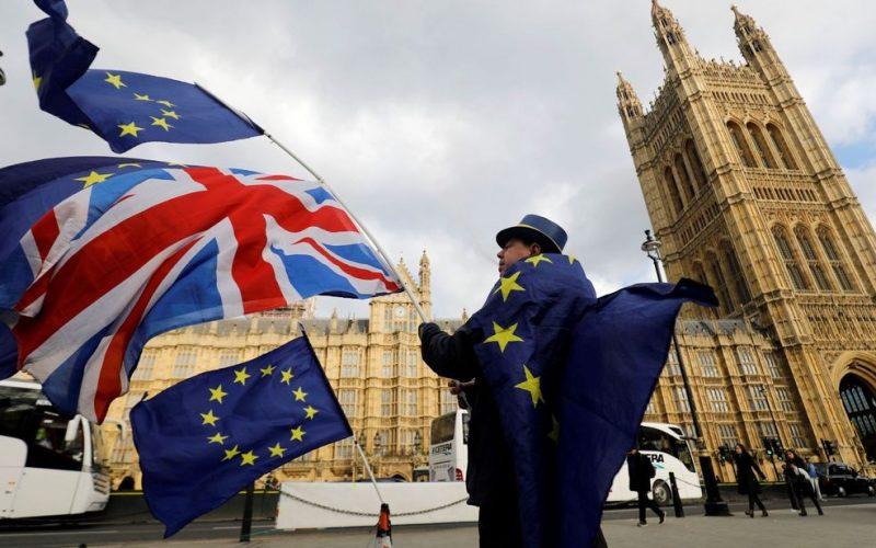 skynews-brexit-eu-flag_4331103