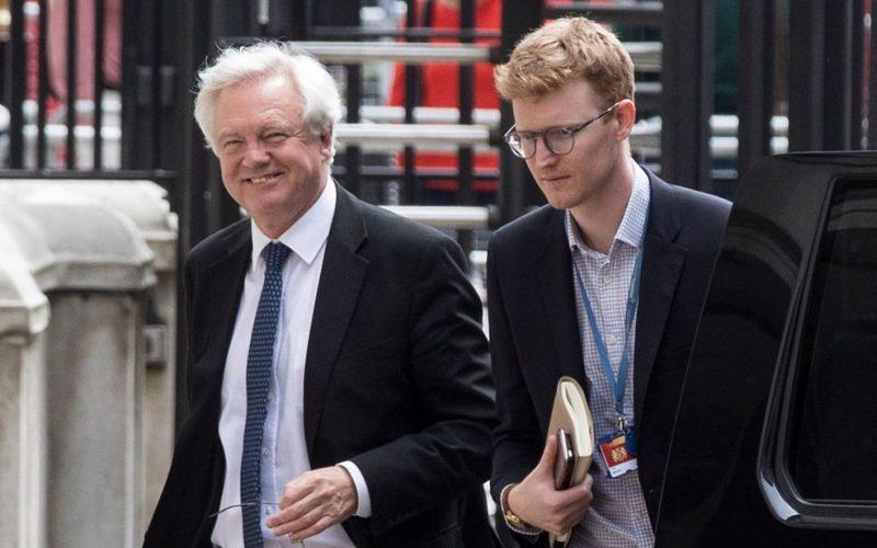 skynews-brexit-secretary-david-davis_4330037