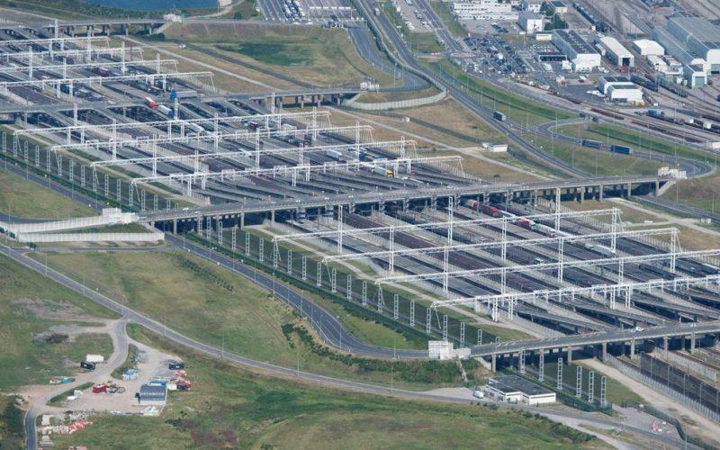 skynews-eurotunnel-calais-france_4256804