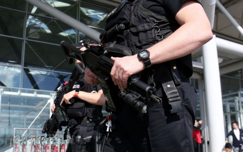 skynews-security-police_4339966