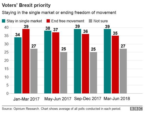 _102192322_brexit_priority_crop_nc