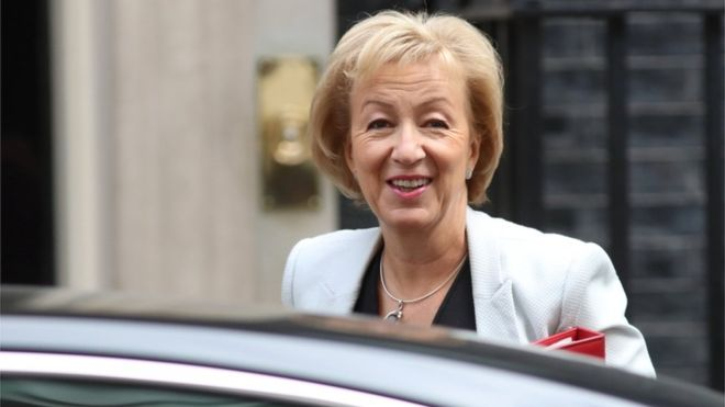_102612126_leadsom_reuters