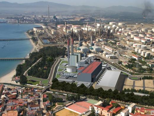 CC-Bahia-Algeciras-520x390