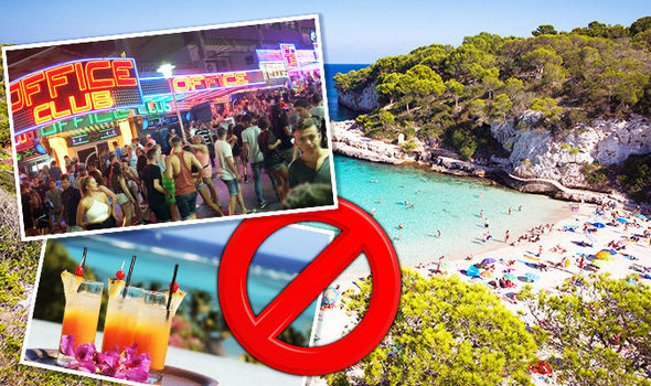 Holidays-All-inclusive-tourists-in-Majorca-and-Ibiza-have-have-to-pay-extra-for-alcohol-990041
