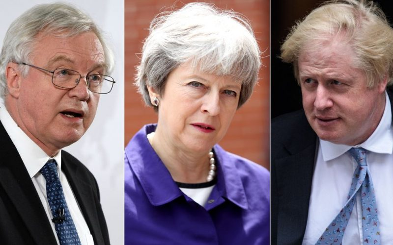 skynews-david-davis-theresa-may_4357562