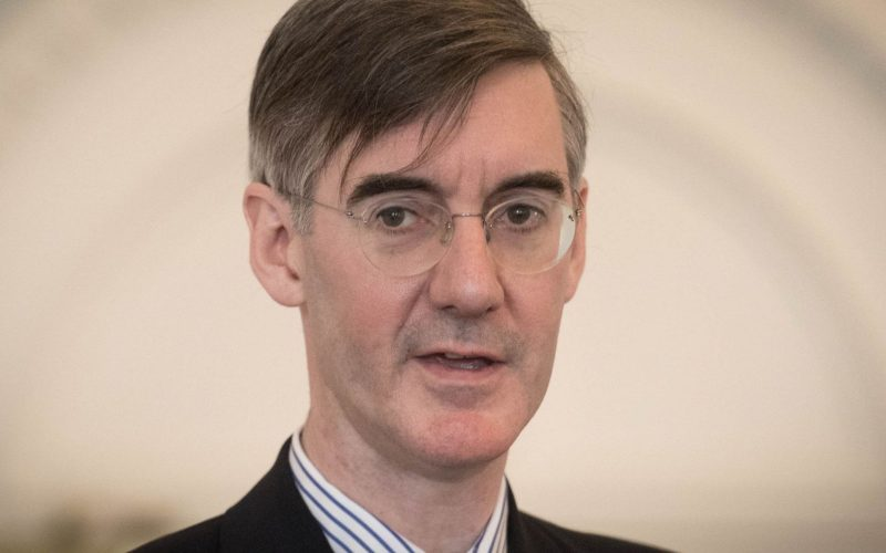 skynews-jacob-rees-mogg-conservative_4322001