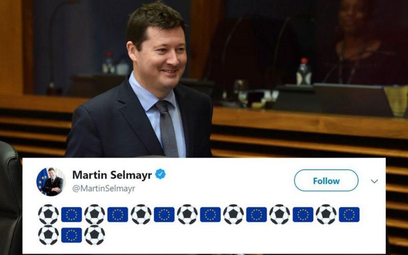 skynews-martin-selmayr-football_4359714