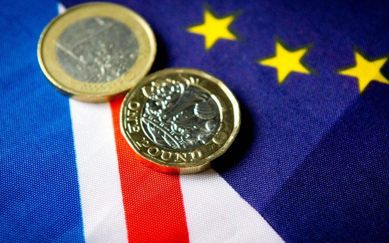 skynews-money-europe_4359947