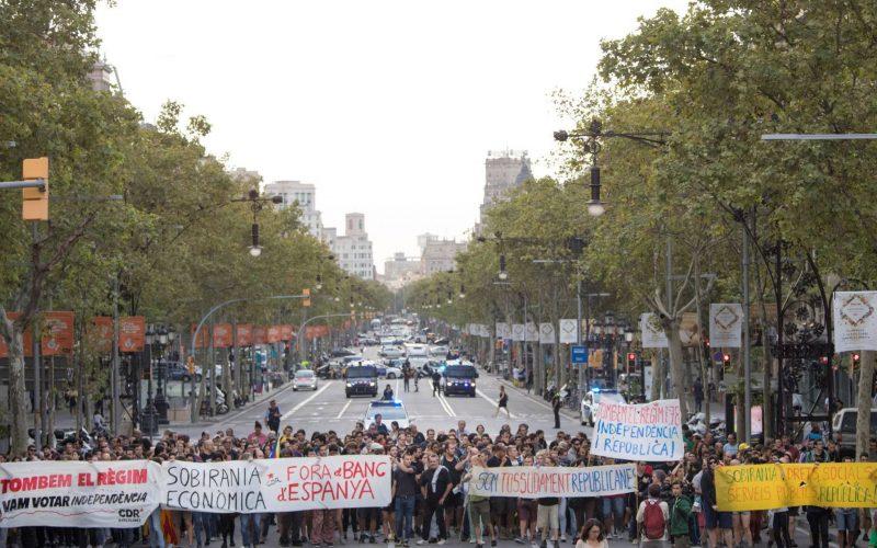 1538381818_292432_1538382065_noticia_normal_recorte1