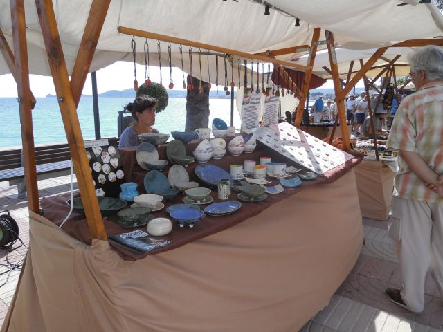 cerámica - Jávea puerto IMG_1179