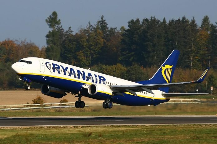ryanair-spain-pilots-union-deal-696x464