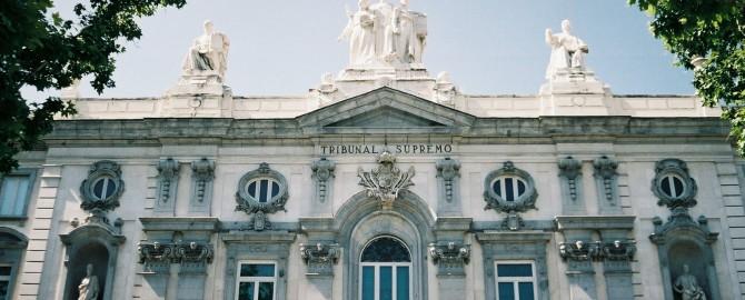 tribunal-supremo-670x270