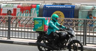 Delivery-drivers-in-Dubai-The-National-Section-NA