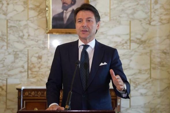 EU-news-Italy-budget-eurozone-latest-1583166