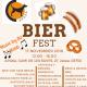 buerfest