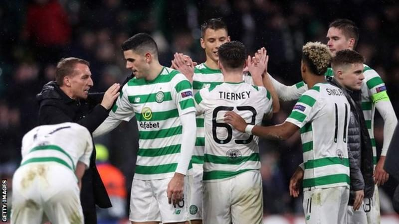 _104846922_celtic_getty