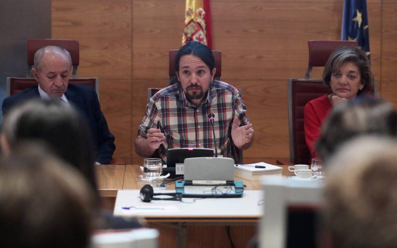 1544689595_089178_1544699987_noticia_normal_recorte1