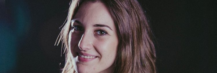Laura Luemo