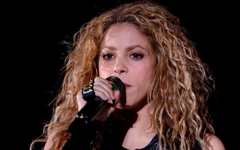 skynews-shakira-colombian-singer-shakira_4519093