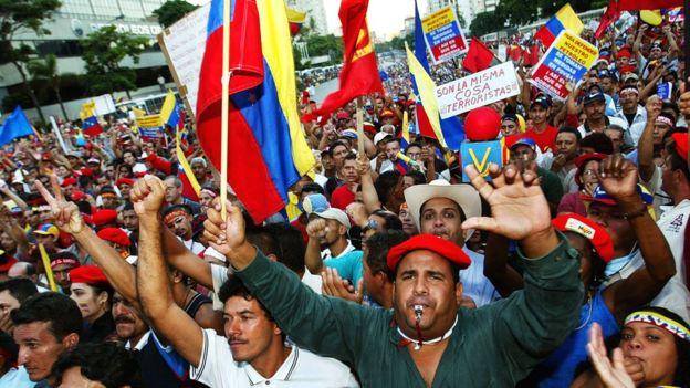_88334166_venezuela_rally