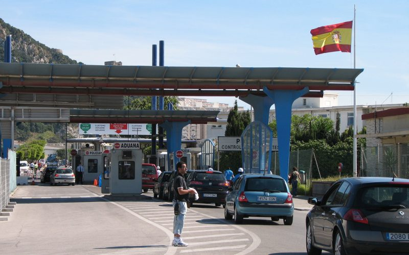 Gibraltar-border-2