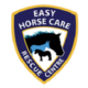 Easy Horse Care