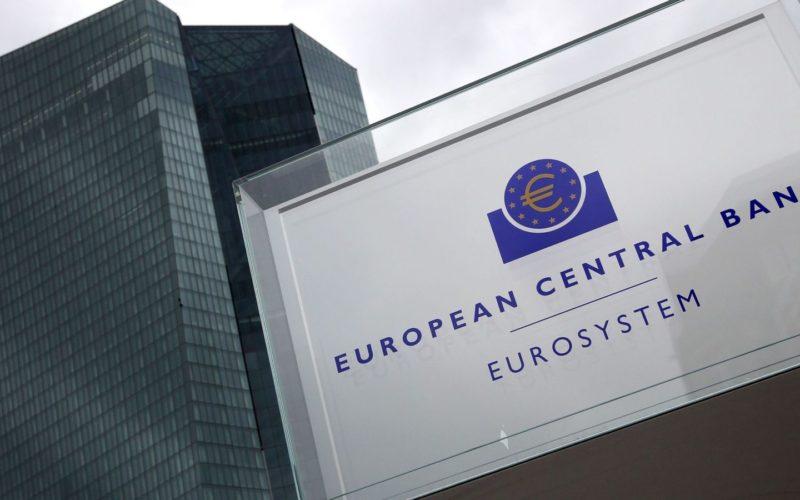 eu-central-bank_4553818
