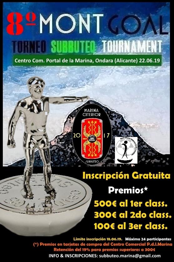 VIII.Montgol.Tournament.waspa