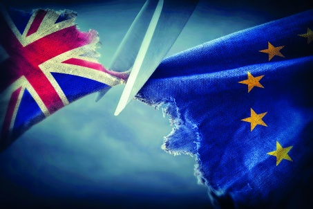 Europe and Brexit