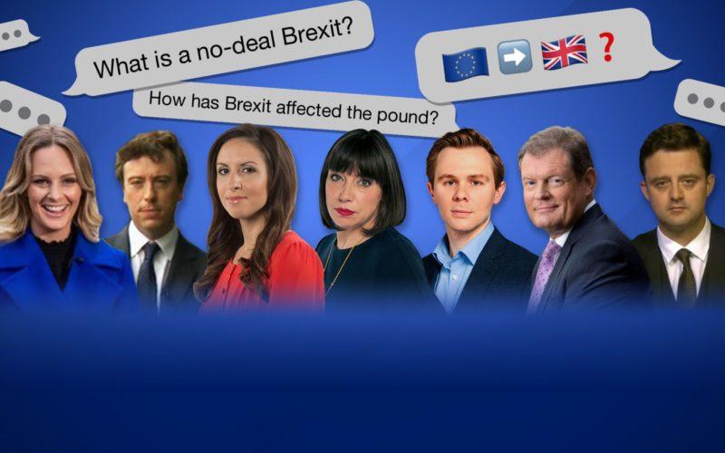 Brexplainer