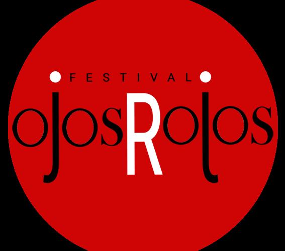 """Festival """"Ojos Rojos"""""""