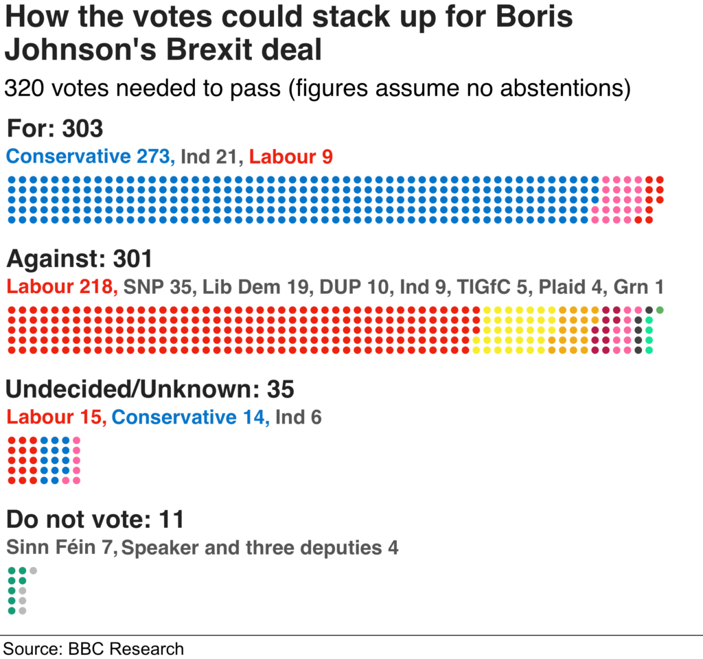 _109290005_optimised-brexit_vote_analysis-nc