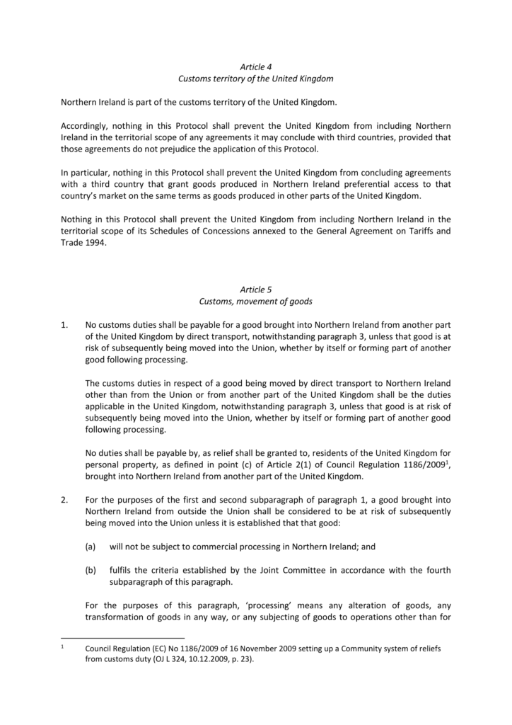 430735892-Revised-Withdrawal-Agreement-Including-Protocol-on-Ireland-and-Nothern-Ireland-05