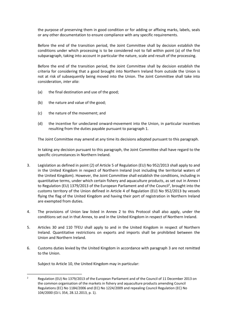 430735892-Revised-Withdrawal-Agreement-Including-Protocol-on-Ireland-and-Nothern-Ireland-06