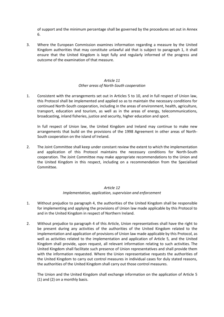 430735892-Revised-Withdrawal-Agreement-Including-Protocol-on-Ireland-and-Nothern-Ireland-10