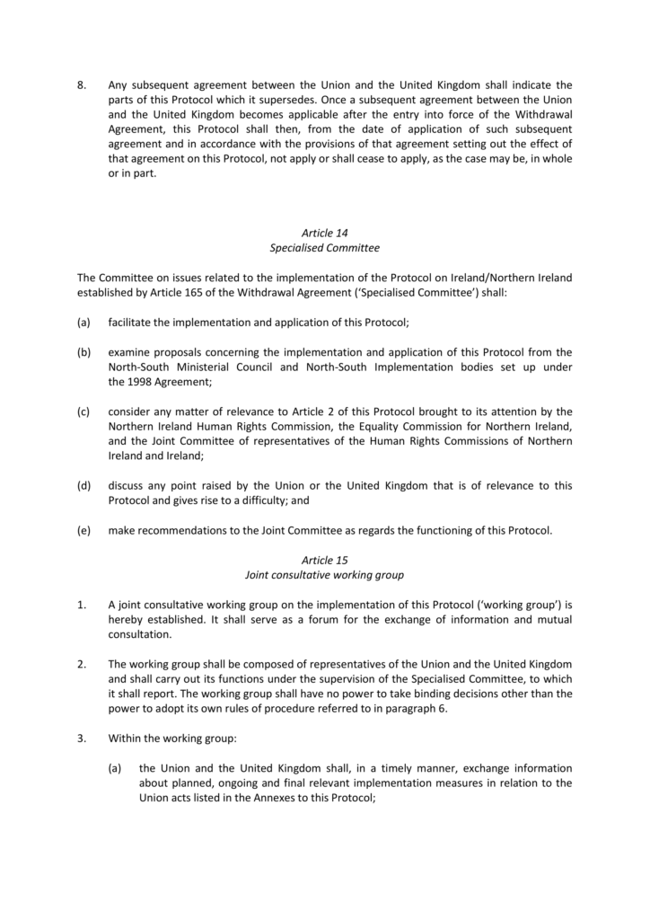 430735892-Revised-Withdrawal-Agreement-Including-Protocol-on-Ireland-and-Nothern-Ireland-13