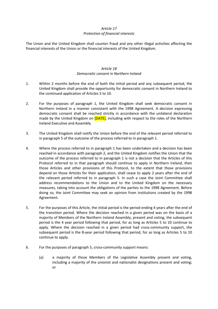 430735892-Revised-Withdrawal-Agreement-Including-Protocol-on-Ireland-and-Nothern-Ireland-15