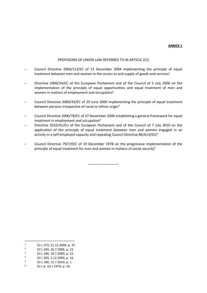 430735892-Revised-Withdrawal-Agreement-Including-Protocol-on-Ireland-and-Nothern-Ireland-17