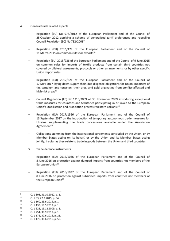 430735892-Revised-Withdrawal-Agreement-Including-Protocol-on-Ireland-and-Nothern-Ireland-19
