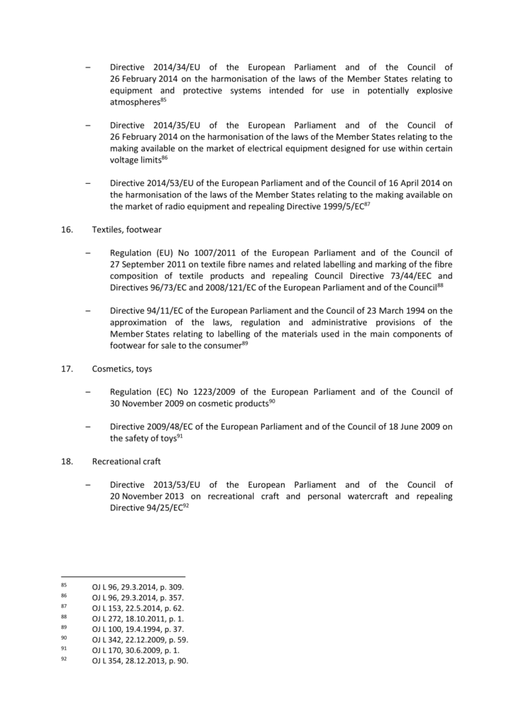 430735892-Revised-Withdrawal-Agreement-Including-Protocol-on-Ireland-and-Nothern-Ireland-28