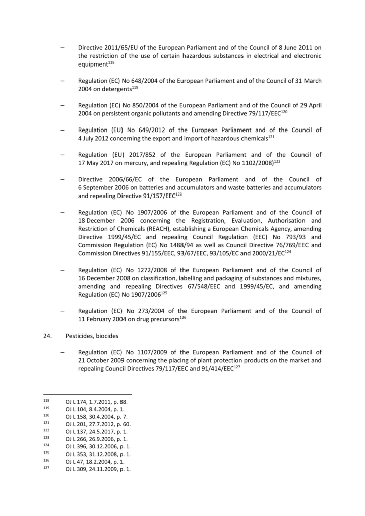 430735892-Revised-Withdrawal-Agreement-Including-Protocol-on-Ireland-and-Nothern-Ireland-32