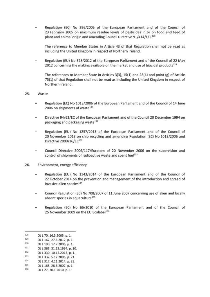 430735892-Revised-Withdrawal-Agreement-Including-Protocol-on-Ireland-and-Nothern-Ireland-33