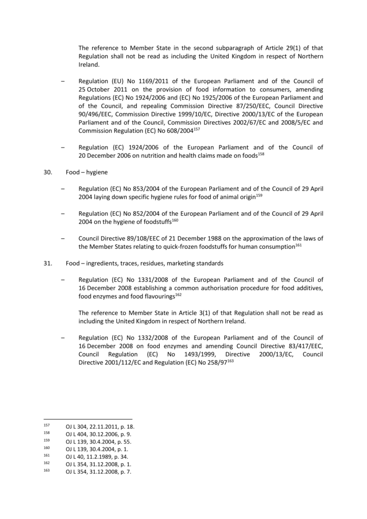 430735892-Revised-Withdrawal-Agreement-Including-Protocol-on-Ireland-and-Nothern-Ireland-36