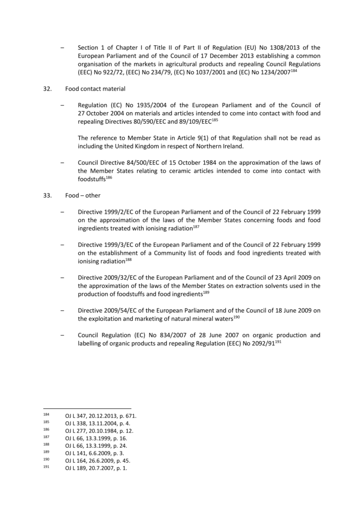 430735892-Revised-Withdrawal-Agreement-Including-Protocol-on-Ireland-and-Nothern-Ireland-39